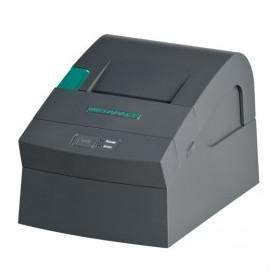 Imprimante ticket caisse T4 Metapace