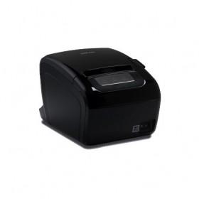 Imprimante ticket caisse TP35