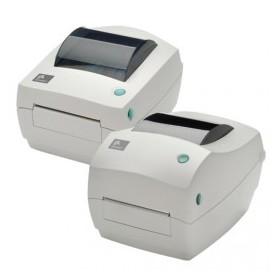 Imprimante étiquettes GC420T