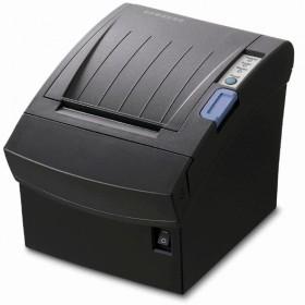 Imprimante tickets thermique MTP3