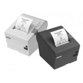 Imprimante ticket epson TM-T88V
