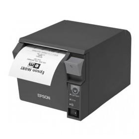 Imprimante ticket thermique TM-T70-II