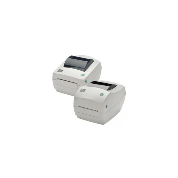 Imprimante étiquette GC420 d
