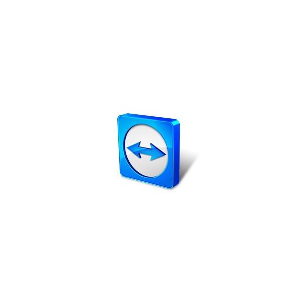 Formation logiciel de caisse 2h