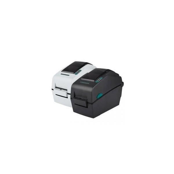 Imprimante étiquette L-22D