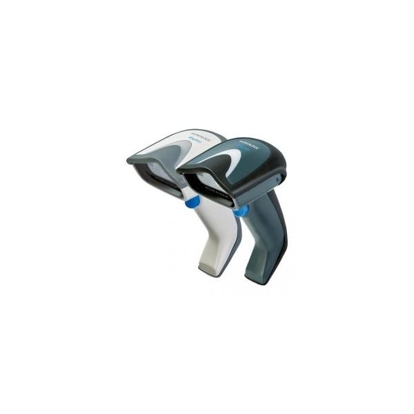 Lecteur code barre Datalogic Gryphon GM4100
