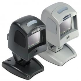Scanner code-barre Magella 1100i 2D