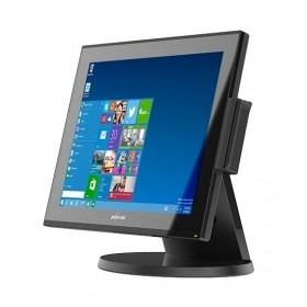 Caisse tactile Pos-68