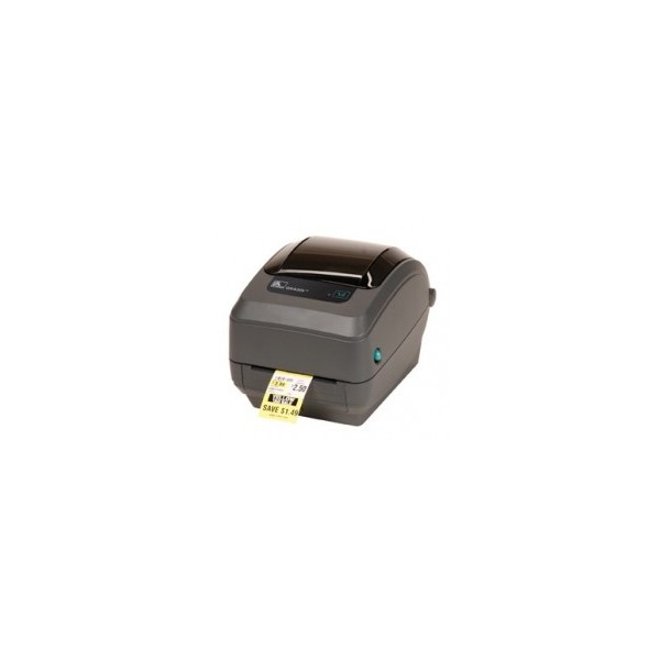 Imprimante étiquette Gk420t