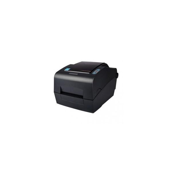 Imprimante étiquette L-42t