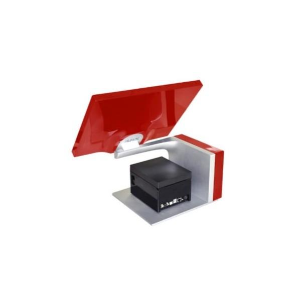 Pack caisse tactile SANGO J1900