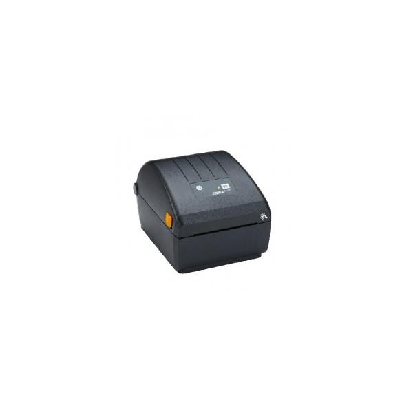 Imprimante étiquette ZD220