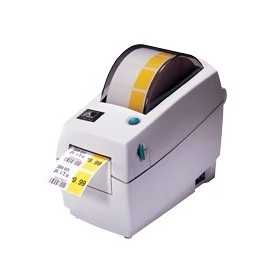 Imprimante étiquette LP2824