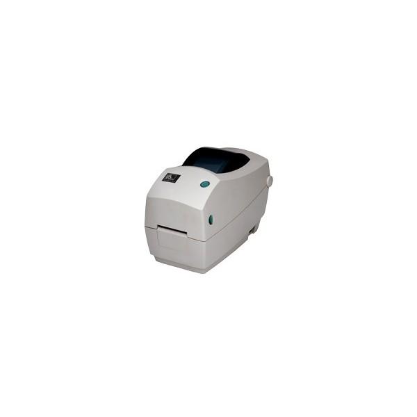 Imprimante étiquette TLP2824