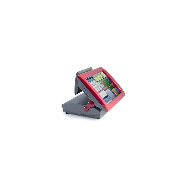 Caisse tactile ODYSSE