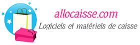 Allocaisse
